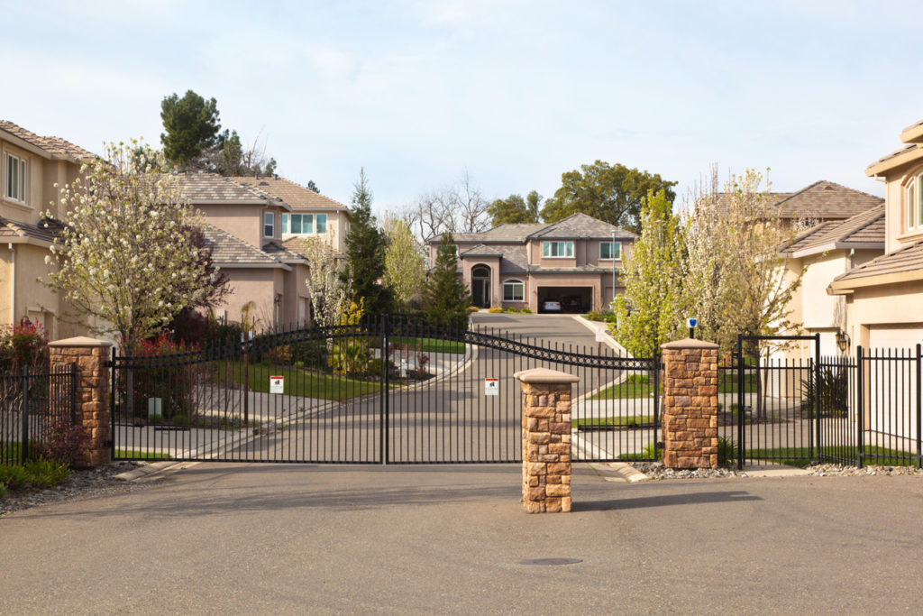 gated-community-entrance